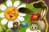 Мультфильм сказочная русь 1 сезон смотреть онлайн