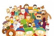 Южный парк 15 сезон (1 - 14) серии смотреть онлайн