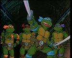 Черепашки ниндзя - смотреть онлайн мультфильм бесплатно все серии подряд без остановки