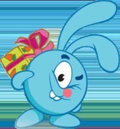 Пазлы онлайн для детей 4 5 лет  Отдыхай с пользой!