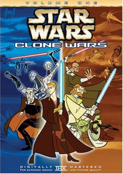 1353100006 1339176506 zvezdnye vojny vojny klonov foto