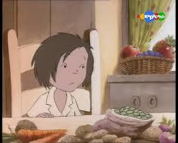 Застрявшие во времени [ 2014 ] мультфильм, комедия.