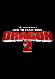 Как приручить дракона 0