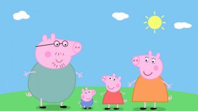 Свинка пеппа все сезоны - смотреть онлайн мультфильм ...