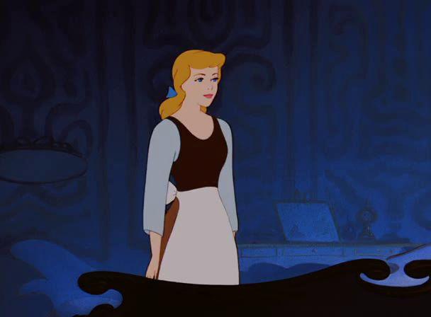 Зверополис смотреть онлайн бесплатно мультфильм