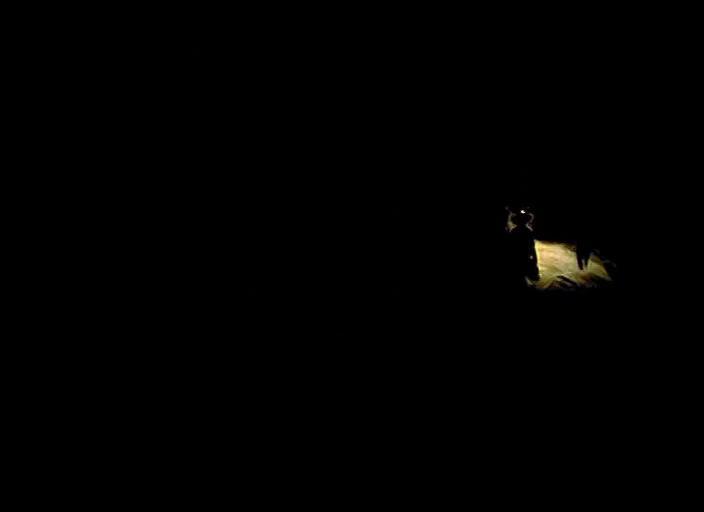 Мультфильм русалочка 3 смотреть онлайн бесплатно